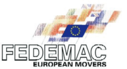 FEDMAC European Movers